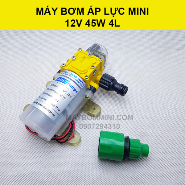 Bom Nuoc Mini 4.jpg