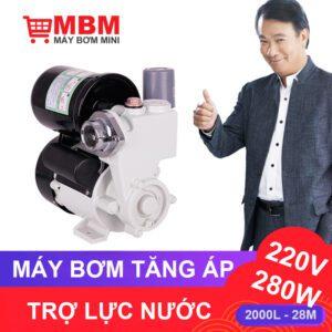 Bom Tro Luc Tu Dong 220v.jpg