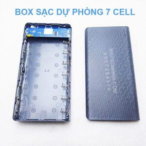 Box Sac Dien Thoai Du Phong.jpg