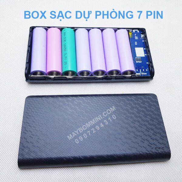 Box Sac Gan Pin Roi.jpg