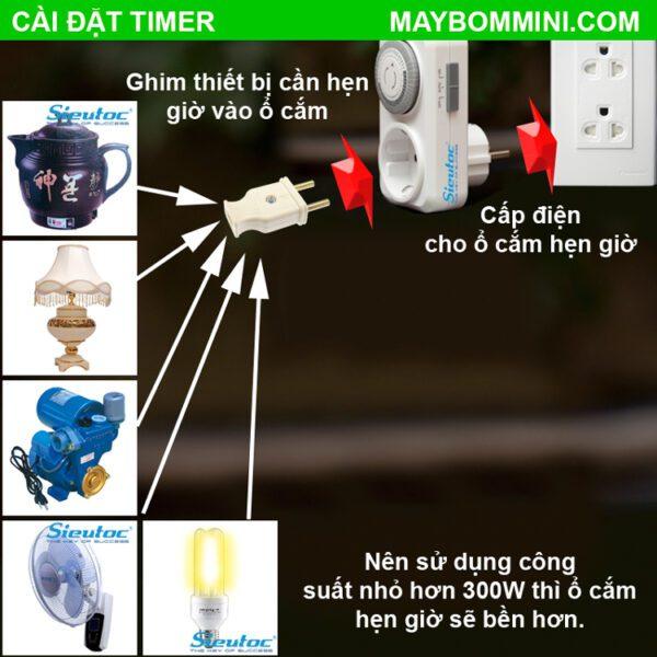 Cach Cai Dat Timer.jpg