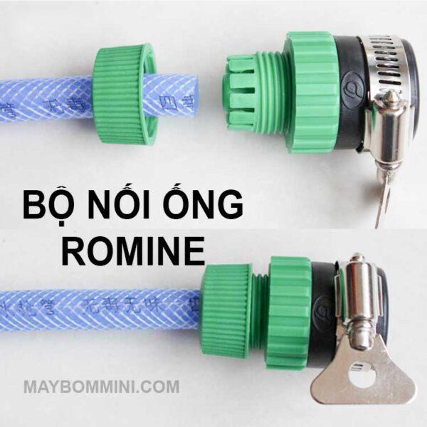 Cach Gan Ong Vao Romine 1.jpg