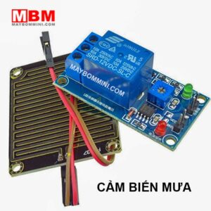 Cam Bien Mua.jpg