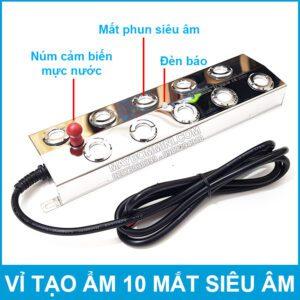 Chi Tiet Vi Tao Am Sieu Am 10 Mat Smartpumps
