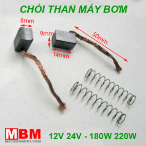 Choi Thang May Bom Mini 12v 24v 180w 220w.jpg