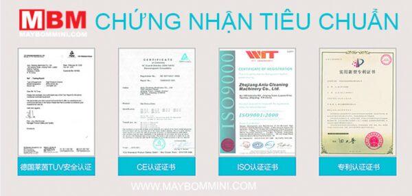 Chung Nhan Tieu Chuan May Bom Ap Luc Cao.jpg