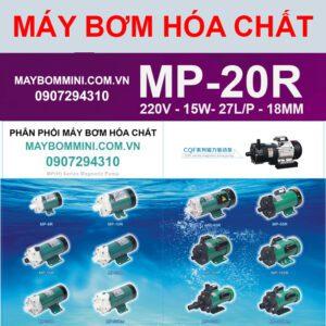 Chuyen Cung Cap May Bom Hoa Chat.jpg