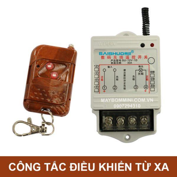 Cong Tac Mo Tu Xa May Bom.jpg