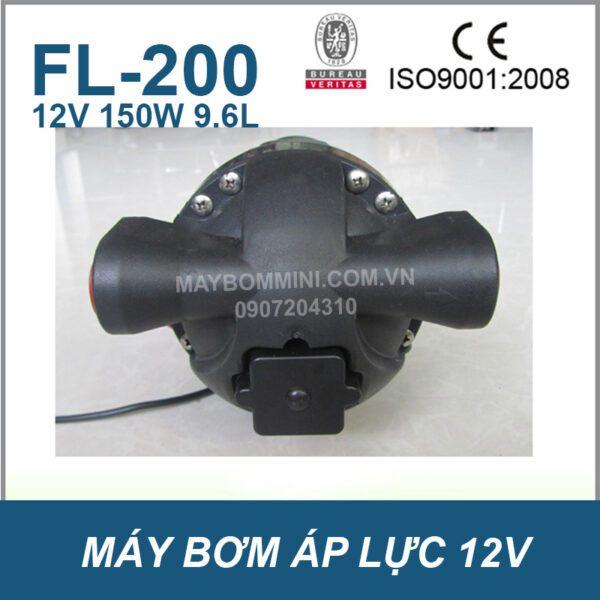 Dau Bom Ap Luc Mini 12v FL 200.jpg