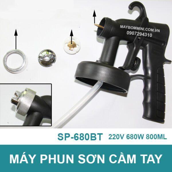Dau Phun Son Mini.jpg