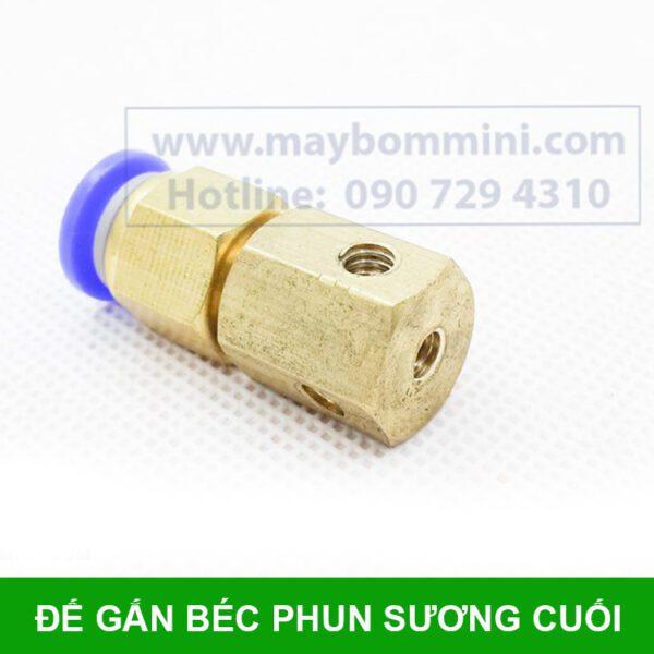 De Phun Suong 4 Lo.jpg