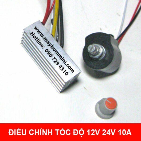 Dieu Chinh Dong Dien 12v 24v 1.jpg