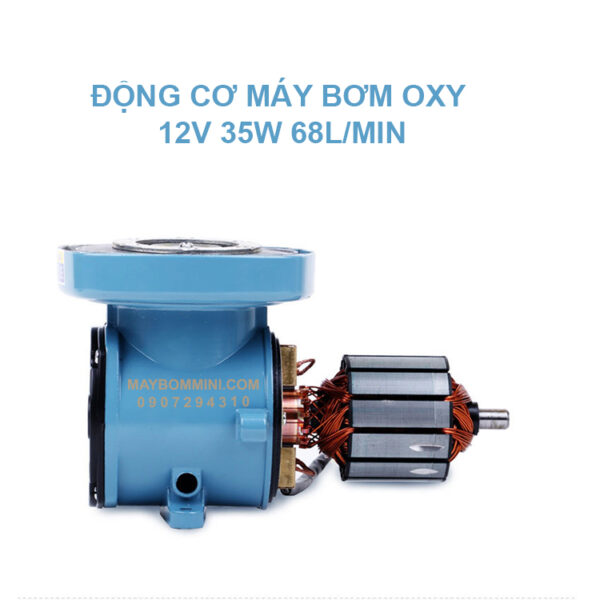 Dong Co May Bom Oxy.jpg