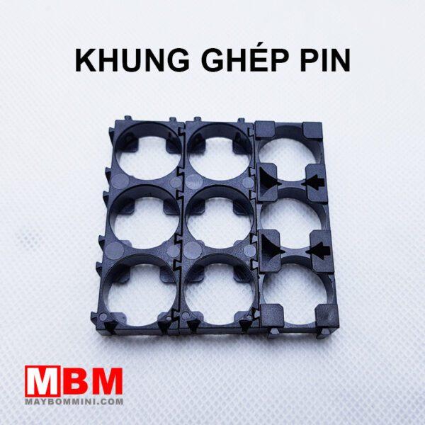 Ghep Pin 18650.jpg