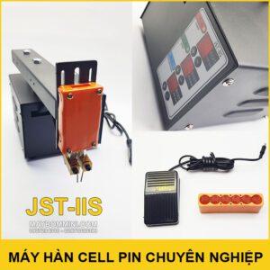 Han Pin Cell Chuyep Nghiep Cao Cap