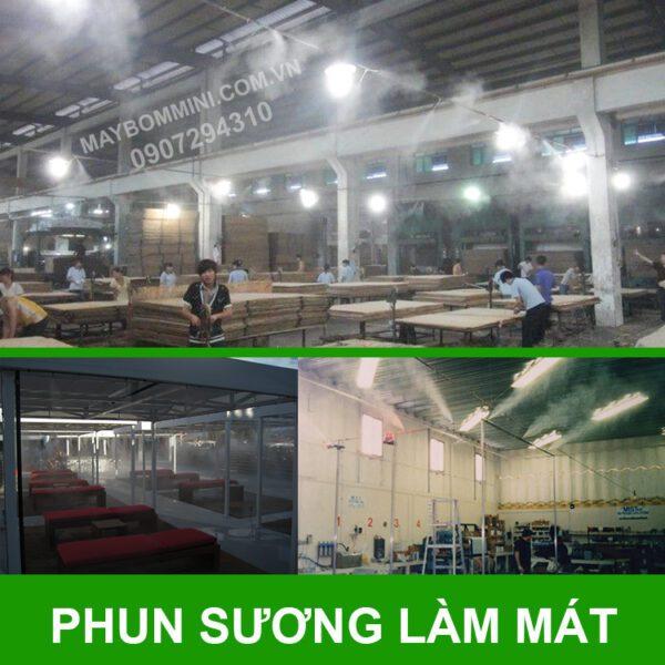 He Thong Phun Suong.jpg