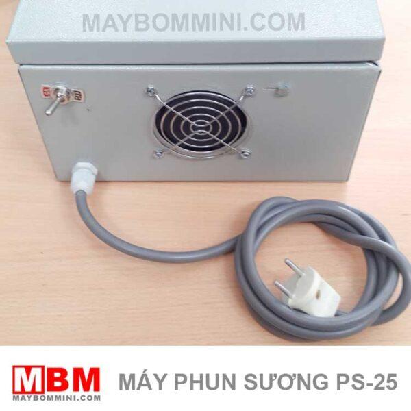 He Thong Phun Suong Lam Mat 1.jpg