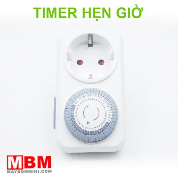 Hen Gio Co.jpg