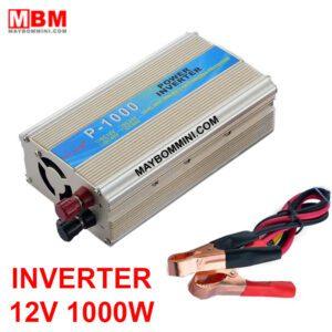 Inverter 12v 1000w.jpg