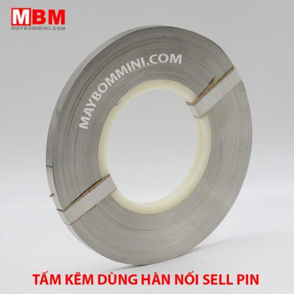Kem Noi Sell Pin Han Pin.jpg