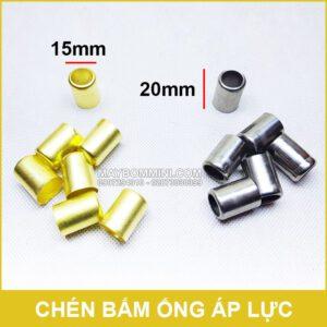 Kich Thuoc Chem Bam Ong Ap Luc