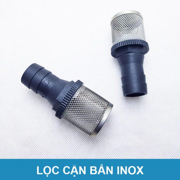 Lazada Loc Inox Cao Cap.jpg