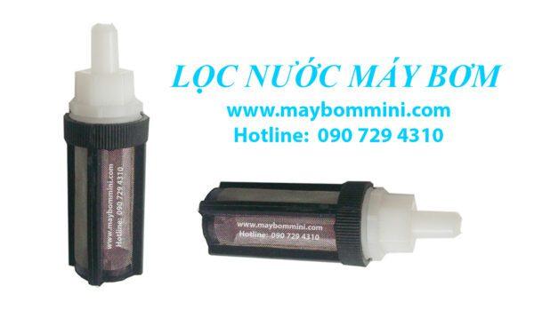 Loc Nuoc May Rua Xe Mini 12v.jpg
