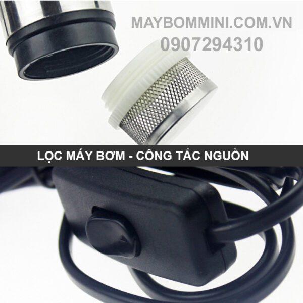 Loc Rac May Bom Va Cong Tac 1.jpg