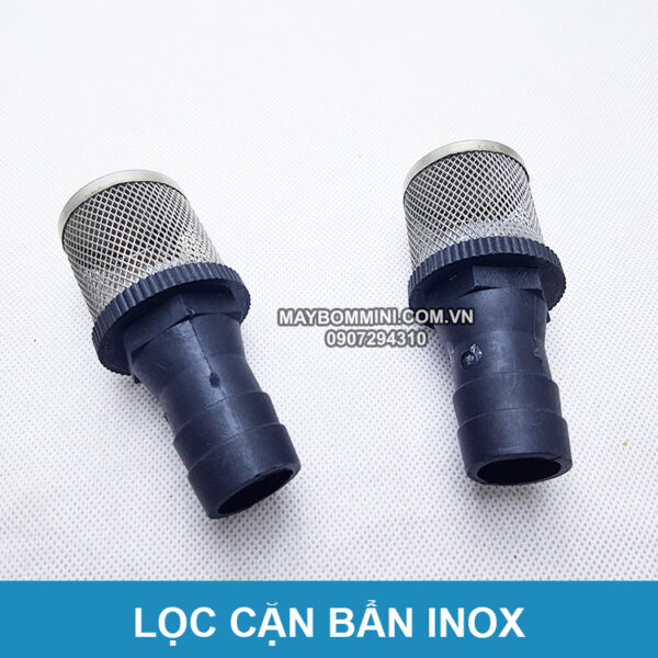 Loc Rac May Bom Xang Dau Nhot.jpg