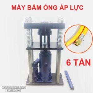 May Bam Ong Ap Luc 2