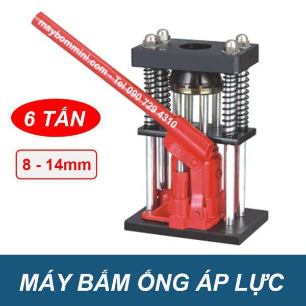 May Bam Ong Ap Luc 6 Tan