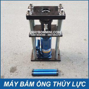 May Bam Ong Thuy Luc 8 Tan