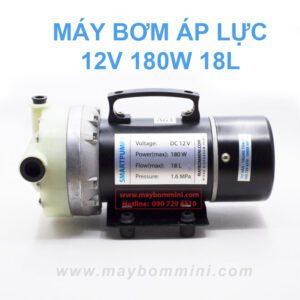 May Bom Ap Luc 12v 180w 18l 1.jpg