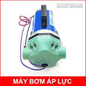 May Bom Ap Luc 24v Tu Dong