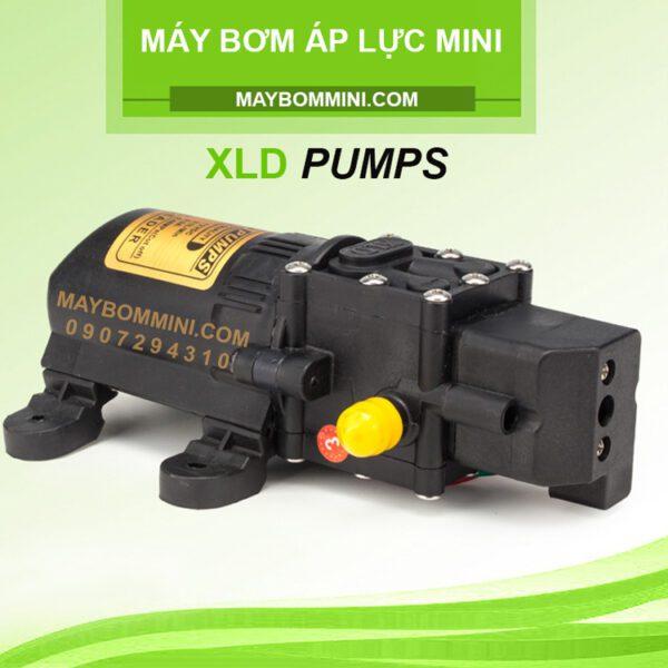 May Bom Ap Luc Mini 1 1 1.jpg