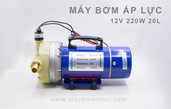 May Bom Ap Luc Mini 12v 220w 20L.jpg