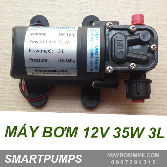 May Bom Ap Luc Mini 12v 35w 1.jpg
