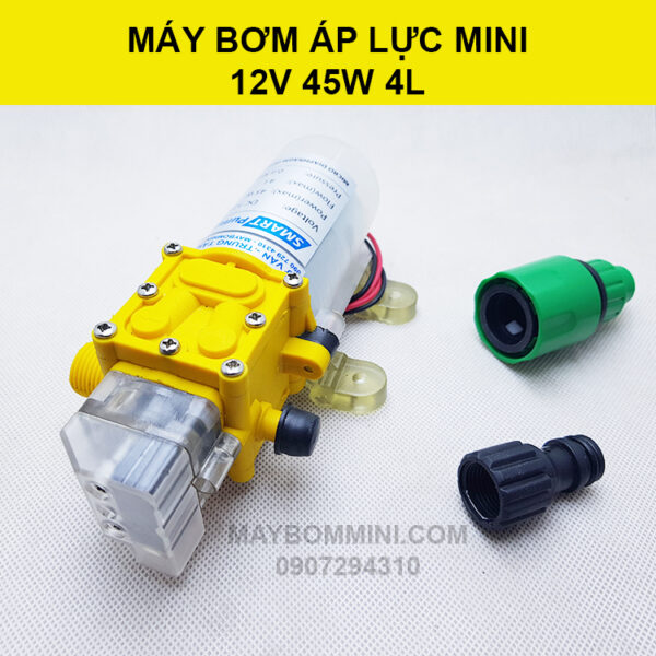 May Bom Ap Luc Mini 2.jpg