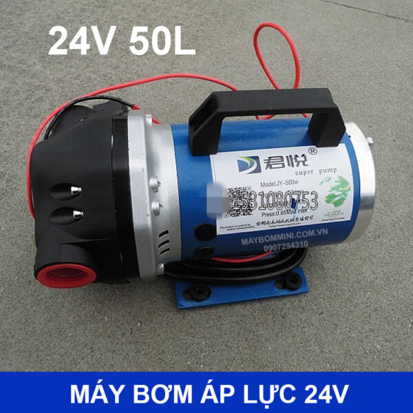May Bom Ap Luc Mini 24v 1.jpg