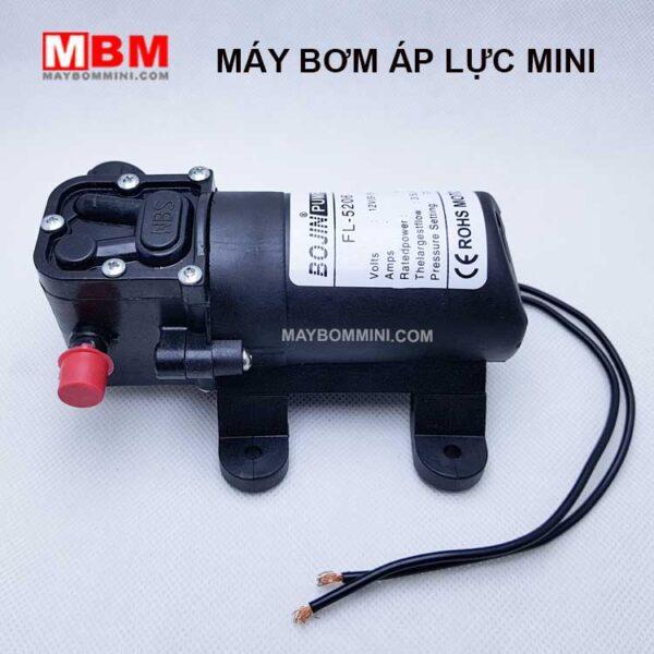 May Bom Ap Luc Mini 4.jpg