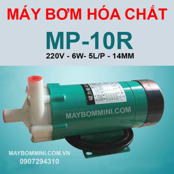 May Bom Axit Hoa Chat 220v 1.jpg
