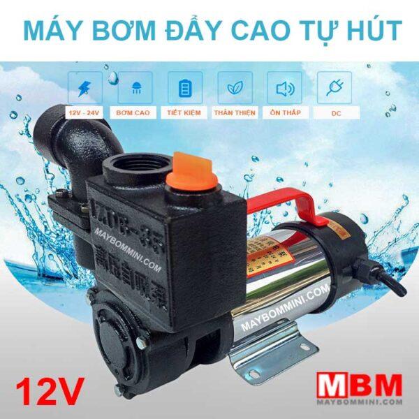 May Bom Cao Tu Hut 12v.jpg