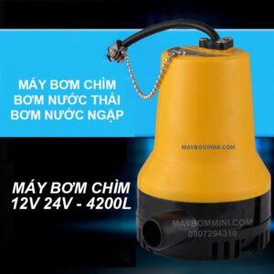 May Bom Chim 12v 4200l.jpg