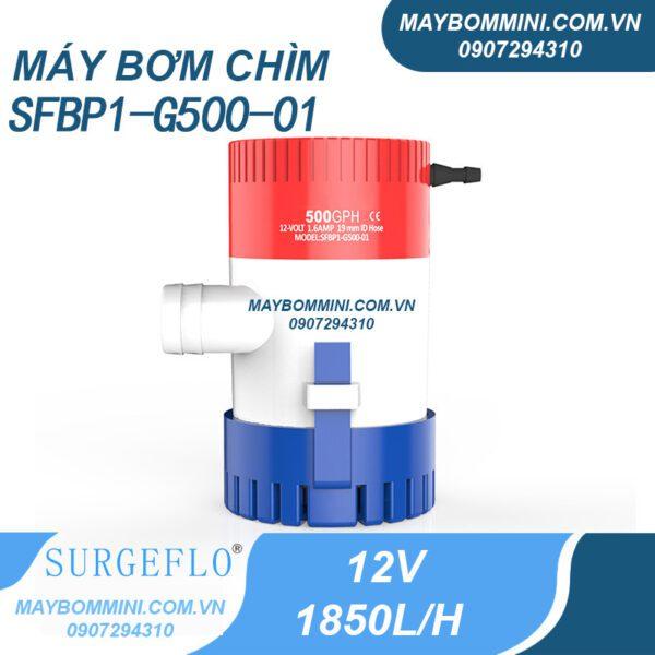 May Bom Chim 12v G 500.jpg
