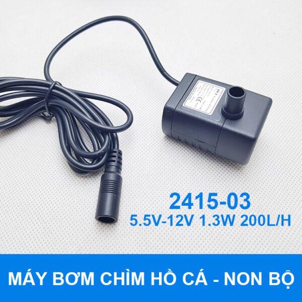 May Bom Chim 2000L.jpg