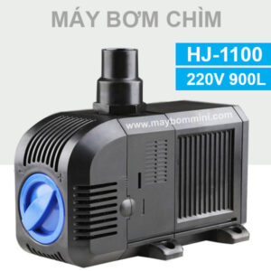 May Bom Chim 220v Hj 1100.jpg