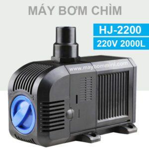 May Bom Chim 220v Hj 2200.jpg