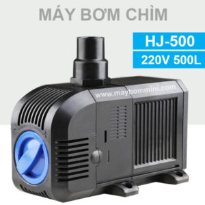 May Bom Chim 220v Hj 500.jpg