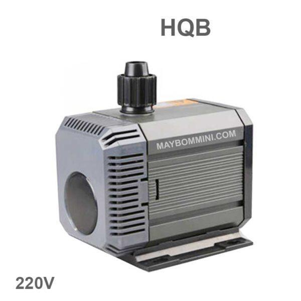 May Bom Chim HQB 2200 1.jpg