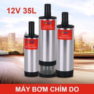 May Bom Chim Dau Nhot 12V.jpg